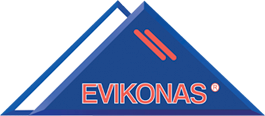 Image result for evikonas
